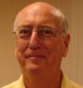 Jim Hug